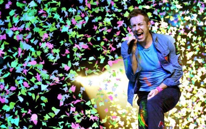 Coldplay_1-large_trans++-2UVHzAXyufUWV-3mHUwOSebQrgv9jvqira40cACps0